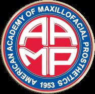 American Academy of Maxillofacial Prosthetics