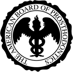 American Board of Prosthodontics