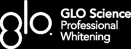 Glo Whitening