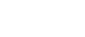 Kor Whitening