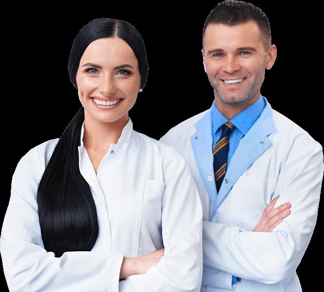 Dr. Northeast Ohio Dental Society - Dentist Jefferson, OH