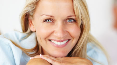 Cosmetic Dentistry in Gilroy, CA