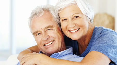 Dental Implants in Gilroy, CA