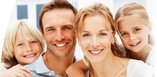 Family Dentistry in Carpentersville, IL