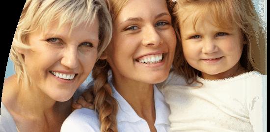 Dental Emergencies in Spanish Fort, AL