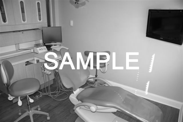 Dental Office Tour - Moorhead, MN