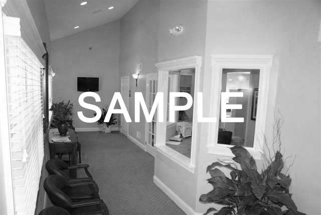 Dental Office Tour - Sanford, NC