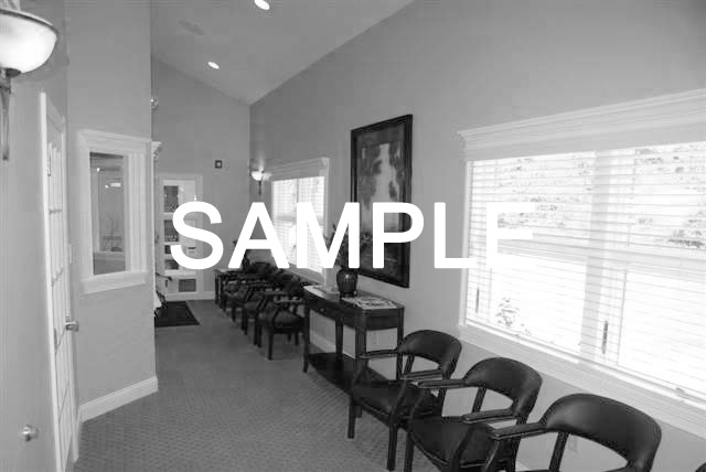Dental Office Tour Photo #6 - Lumberton, NC