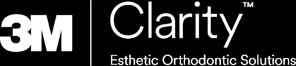Clarity Aligners