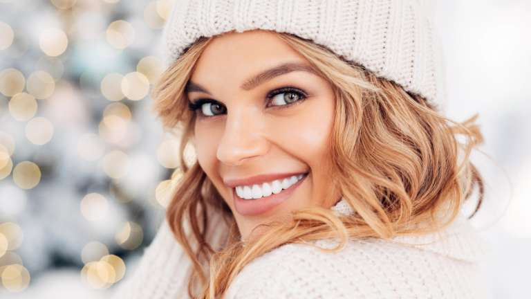 Cosmetic Dentistry in Apple Valley, MN, 55124