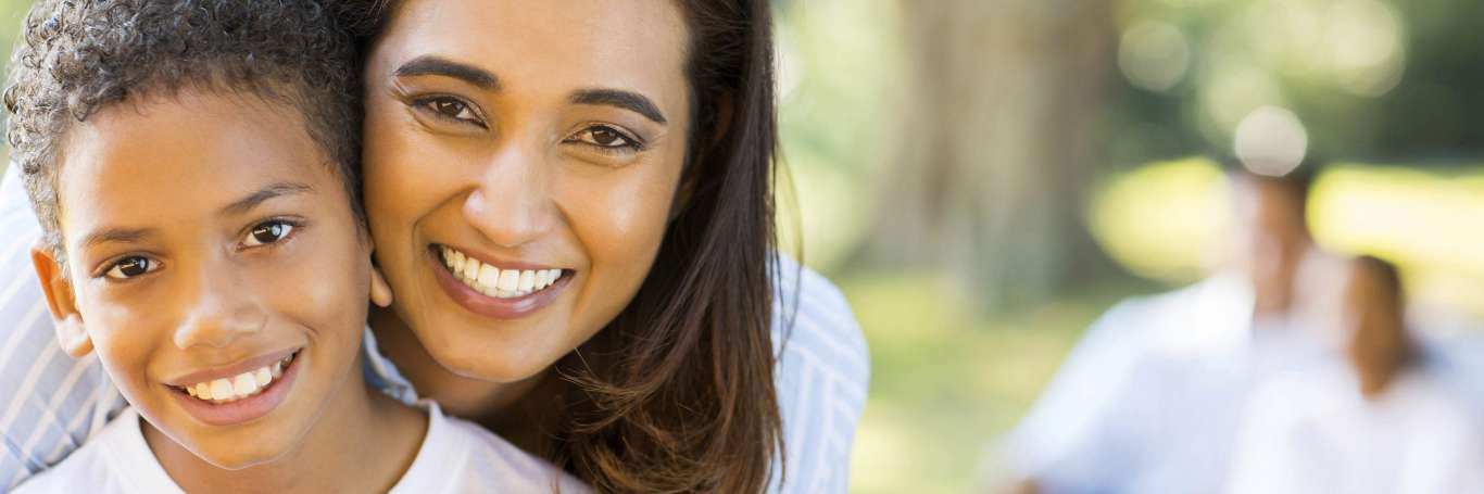 Cosmetic Dentist in Monroeville, PA, 15146